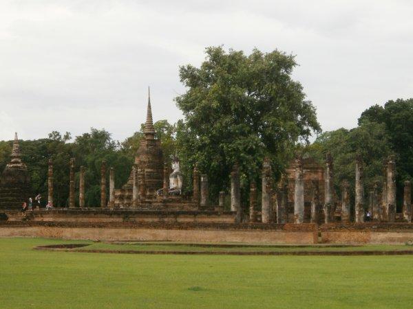 Sukhotai