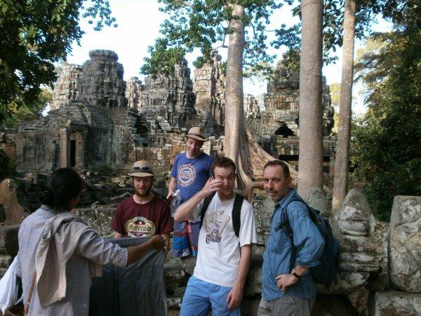 Angkor...part 2