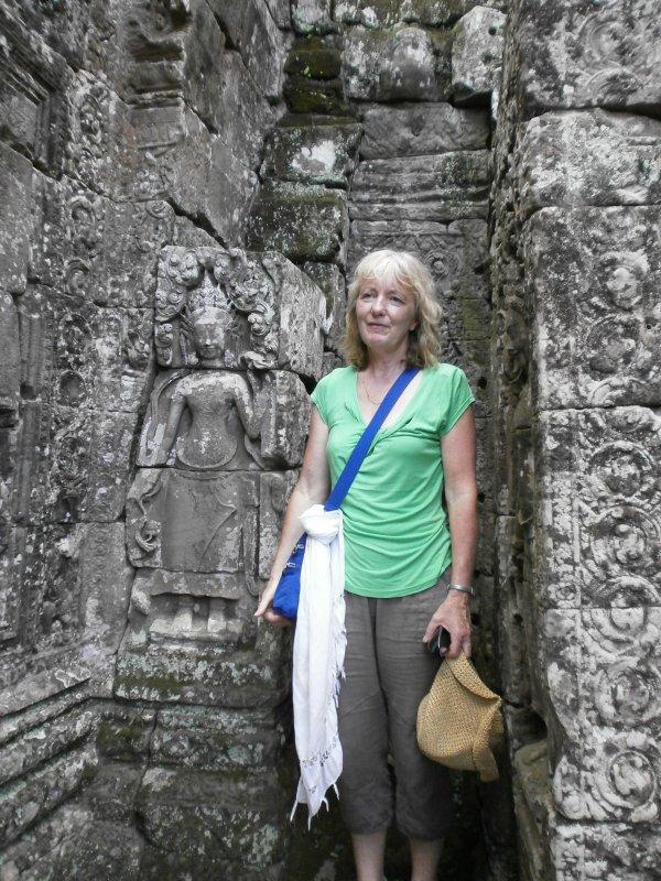 Angkor... part 3