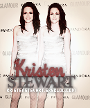 Photo de KristenStevart