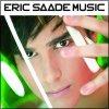 EricSaade-Music
