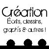 MelloTheCreation