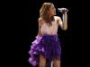 Violetta 1: Episode 21 à 25.