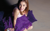 Violetta 1: Episode 41 à 45