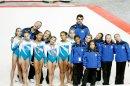 Photo de les-gymnaste-de-Toulon