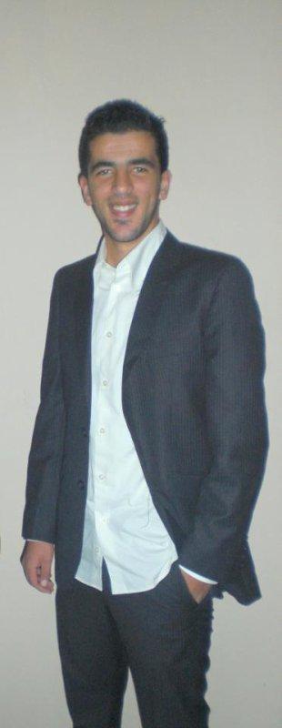 Amiiine d retour en 2011