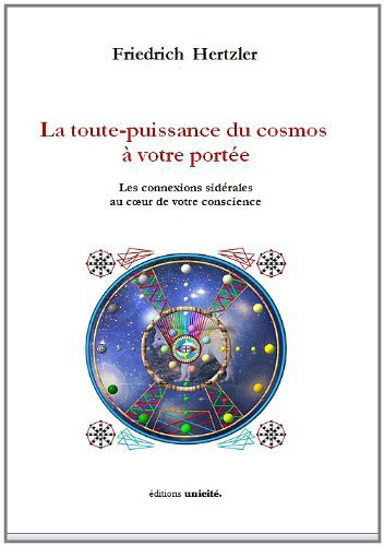 puissance du Cosmos