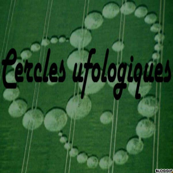 logo ufologie