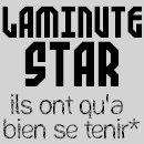 Photo de LaMinuteStar