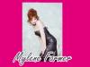xx-mylenefarmer-xx436