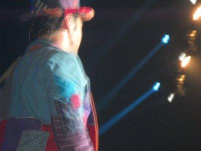29 Juin 2010 ( Epernay )