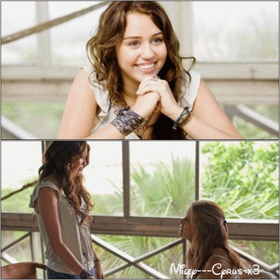 miley cyrus the last song