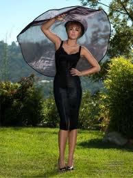 miley cyrus nouveau photoshoot septembre 2011 !!