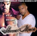 Photo de Shemar-Franklin-Moore