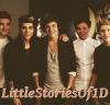 LittleStoriesOf1D