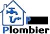 plombier paris 19