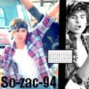 Photo de so-zac-94