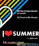 Photo de revolution-music
