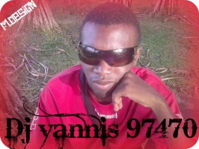 yannis =D