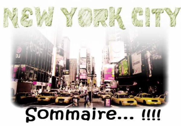 Sommaire...!!!!