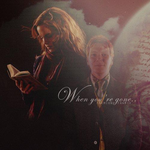 . « Il est là, dans l'obscurité. Il est là, dans mon coeur. » .
