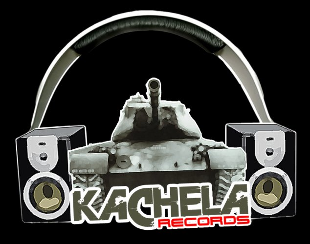 ->  KaCheLa  Records  <-     Skyrock Officiel
