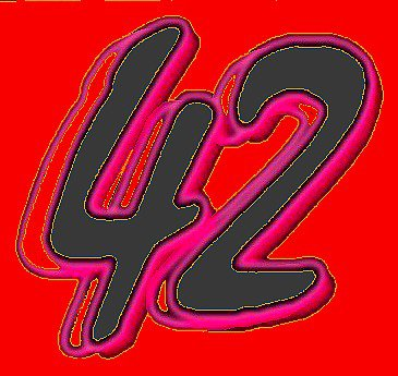 42PrOdiiGe Du Son