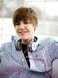 Photo de Just-drew-Bieber