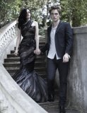 Photo de fiic-Rob-and-Elena