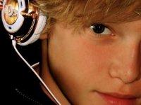 Cody Simpson - Summertime ♫