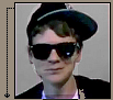 Conor Maynard - Do it ♥