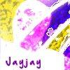 JayjayGarlerie