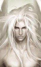 Fiche personnage : Les légendaires de Sinnoh (partie 1)