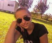 Ma Cousine