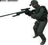 khaled-sniper