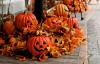 Joyeux Halloween ♠