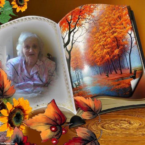 ma maman qui me manque je t aime je t oublie pas repose en paix