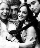 Photo de Gossip-Girl-Ciitations