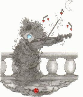 violoncelle=)
