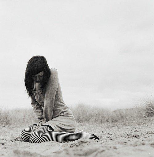 """""""On a tous nos cicatrices, certaines sont à l'extérieur et se voient, d'autres sont à l'intérieur et invisibles."""""""