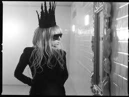 the Queen <3