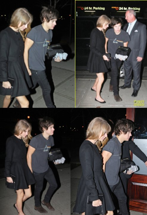 news du 04/12/2012 (2) ♥