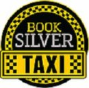 Pictures of Booksilvertaxi
