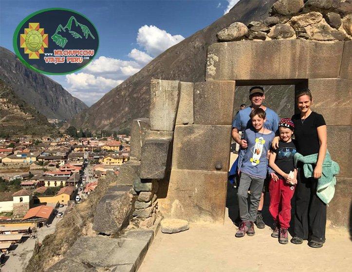 Machu Picchu Viajes Peru