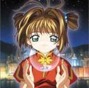 Photo de fan-dessin-anime-90