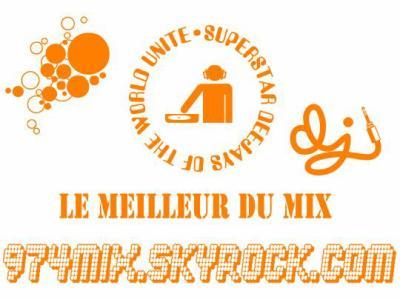 .:l ★ l:.le 974 Mix.:l ★ l:.