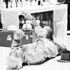 COUP D'ETAT / G-Dragon - Who You? (2013)