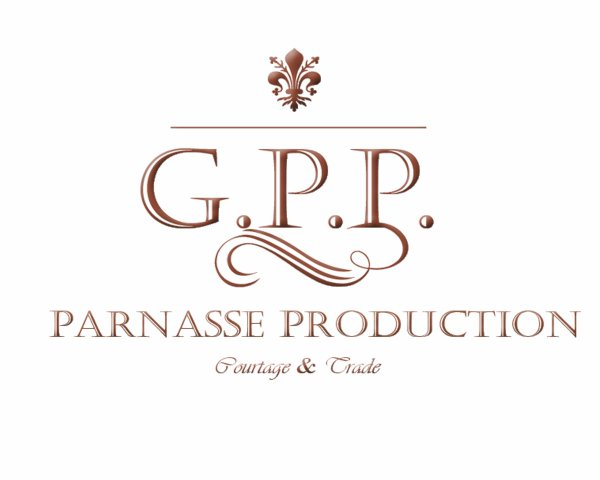 Groupe Parnasse Production