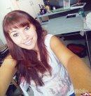 Photo de brunette183