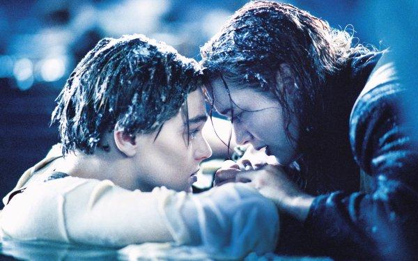 Citations : Titanic ♥